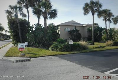 110 DESOTO PKWY APT 10, Satellite Beach, FL 32937 - Photo 1