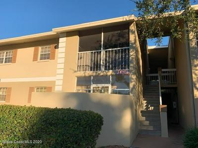 1680 SUNNY BROOK LN NE APT 211, Palm Bay, FL 32905 - Photo 2