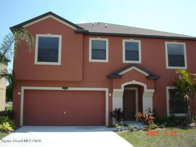 235 DRYDEN CIR, Cocoa, FL 32926 - Photo 1