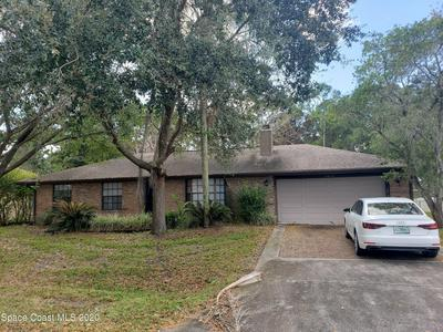 1560 HALSTEAD AVE NW, Palm Bay, FL 32907 - Photo 2