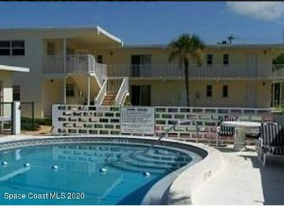 425 TYLER AVE APT 1B, CAPE CANAVERAL, FL 32920 - Photo 1