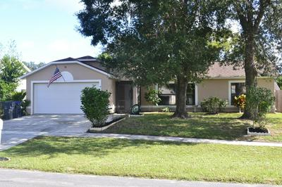 1635 TICONDEROGA CT, Titusville, FL 32796 - Photo 1