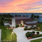 363 AMBERJACK PL, Melbourne Beach, FL 32951 - Photo 1
