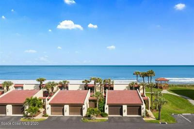 133 HIGHWAY A1A, Satellite Beach, FL 32937 - Photo 1