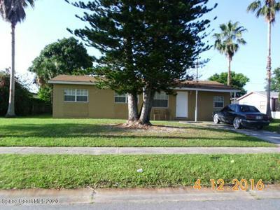 3831 ELLIS DR, Cocoa, FL 32926 - Photo 1