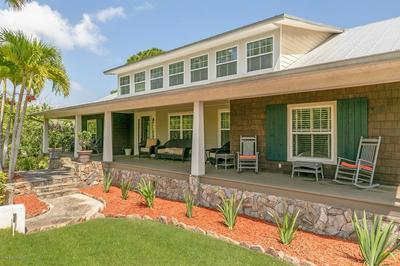 2080 S TROPICAL TRL, Merritt Island, FL 32952 - Photo 2