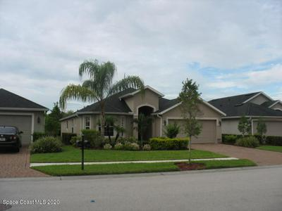 574 RANGEWOOD DR SE, Palm Bay, FL 32909 - Photo 1