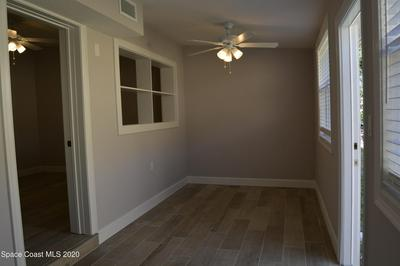 139 ROOSEVELT AVE # 139, Cocoa Beach, FL 32931 - Photo 2