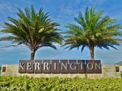 7739 KERRINGTON DR, Melbourne, FL 32940 - Photo 2
