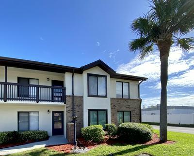 1515 HUNTINGTON LN APT 718, Rockledge, FL 32955 - Photo 1