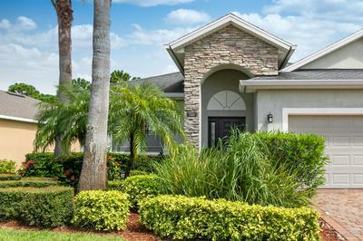 741 REMINGTON GREEN DR SE, Palm Bay, FL 32909 - Photo 2