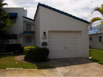 13 EMERALD CT, Satellite Beach, FL 32937 - Photo 1