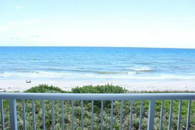 295 HIGHWAY A1A APT 407, Satellite Beach, FL 32937 - Photo 2