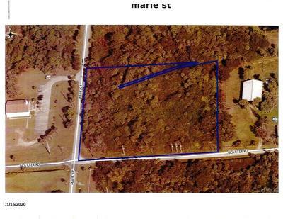 1675 MARIE ST, Malabar, FL 32950 - Photo 1