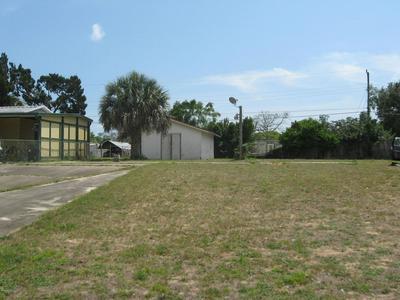 3459 POPULATIC ST, Mims, FL 32754 - Photo 1