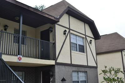 3005 SIR HAMILTON CIR # 14, Titusville, FL 32780 - Photo 1