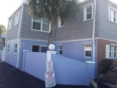 Essex House Condominium Cocoa Beach Fl Real Estate Homes For Sale Re Max