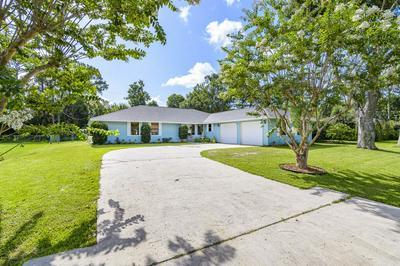 1780 BRITT RD, Cocoa, FL 32926 - Photo 1