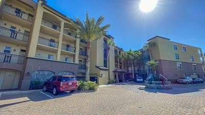 4125 W END RD APT 404, COCOA BEACH, FL 32931 - Photo 1