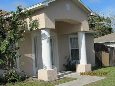 1060 ELDRON BLVD SE, Palm Bay, FL 32909 - Photo 1
