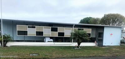 4905 GAIL BLVD, Melbourne, FL 32904 - Photo 2