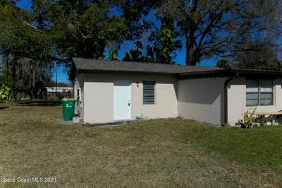 1628 SUE DR APT B, Cocoa, FL 32922 - Photo 1