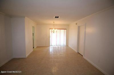 2775 LOCKSLEY RD, Melbourne, FL 32935 - Photo 2