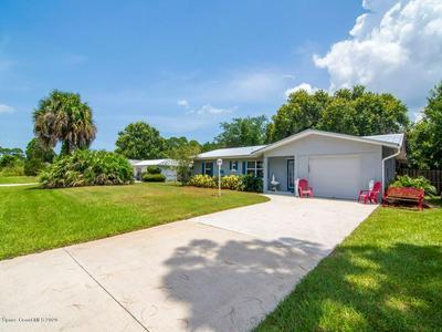 6701 PASO ROBLES BLVD, Fort Pierce, FL 34951 - Photo 2