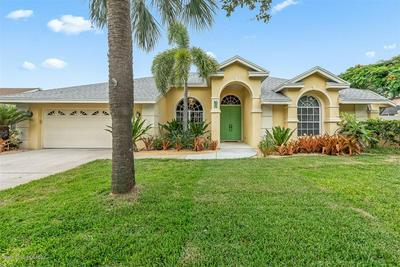 115 TRADEWINDS TER, Indialantic, FL 32903 - Photo 1