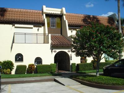 115 N INDIAN RIVER DR APT 105, Cocoa, FL 32922 - Photo 1