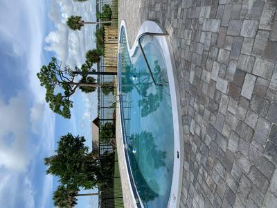 485 S TROPICAL TRL APT 107, Merritt Island, FL 32952 - Photo 1