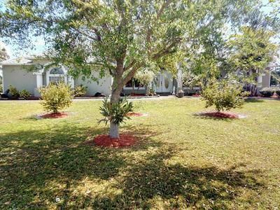 928 DERBY LN, Rockledge, FL 32955 - Photo 2