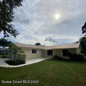 1280 KATRINA CRSE NE, Palm Bay, FL 32905 - Photo 1