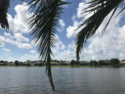 1524 KNOLL RIDGE DR, Melbourne, FL 32940 - Photo 1