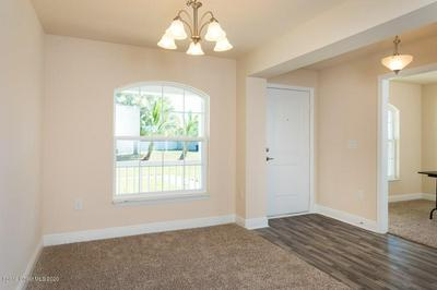 425 PERCH LN, Sebastian, FL 32958 - Photo 2