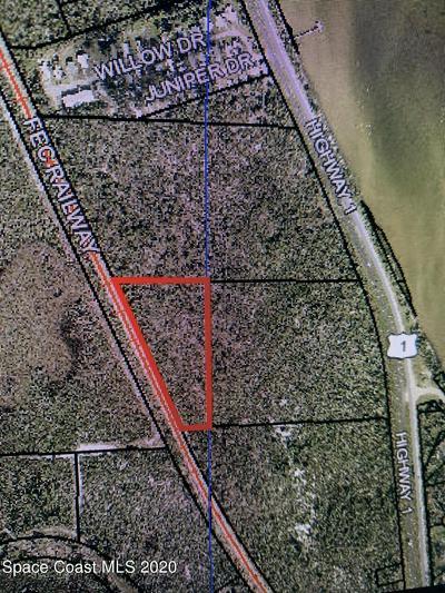 0 S HIGHWAY US 1, Malabar, FL 32950 - Photo 1