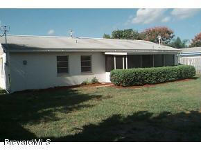 962 BREWSTER LN, Rockledge, FL 32955 - Photo 2