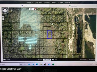 00 UNKNOWN, Cocoa, FL 32926 - Photo 1