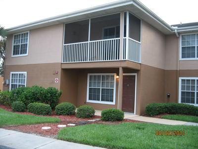 1810 LONG IRON DR APT 301, Rockledge, FL 32955 - Photo 1