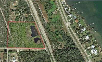 NO ADDRESS BERRY RD / OLD DIXIE HWY, Grant, FL 32949 - Photo 1
