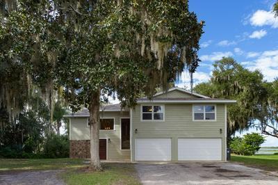 120 N CARPENTER RD, Titusville, FL 32796 - Photo 1