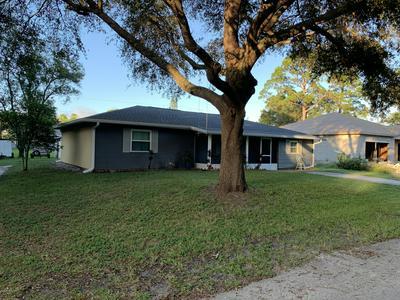 843 PYRACANTHA ST NW, Palm Bay, FL 32907 - Photo 2