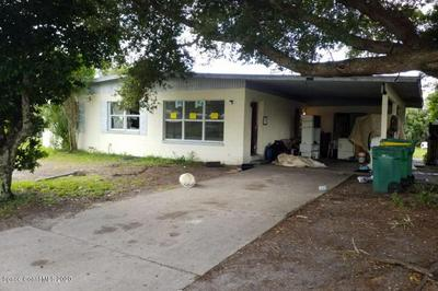 1221 CYPRESS LN, Cocoa, FL 32922 - Photo 2