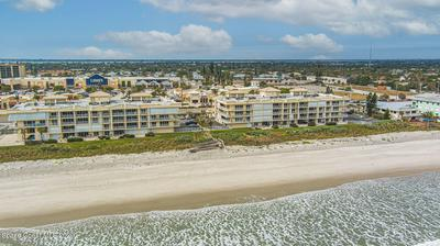 1907 HIGHWAY A1A APT 103, Indian Harbour Beach, FL 32937 - Photo 1