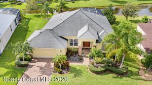 5014 PINOT ST, Rockledge, FL 32955 - Photo 1