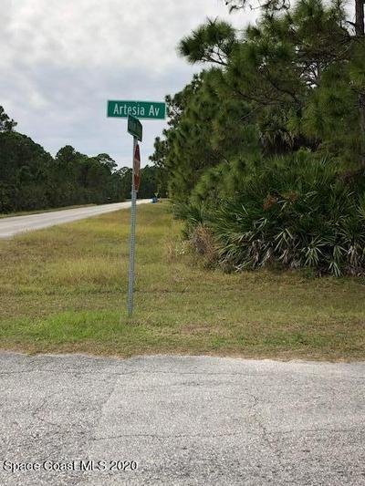 7010 INDIAN RIVER BLVD, Grant Valkaria, FL 32949 - Photo 2