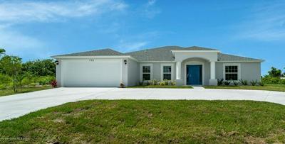 770 FRISCO ST SE, Palm Bay, FL 32909 - Photo 1