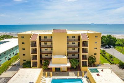 550 GARFIELD AVE APT 201, Cocoa Beach, FL 32931 - Photo 2