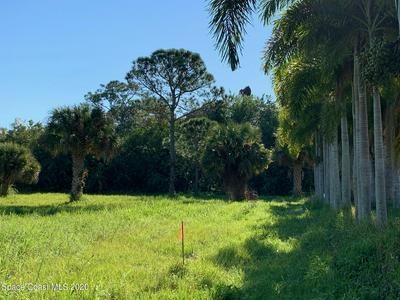 XXXX 129TH PLACE, Sebastian, FL 32958 - Photo 2