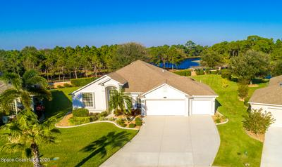 1646 GRAND ISLE BLVD, Melbourne, FL 32940 - Photo 2